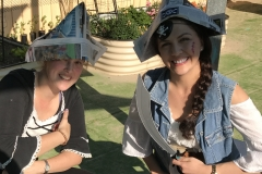 PirateDay Staff