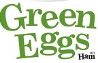 Green Eggs Early Childhood Centre